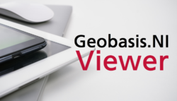 Geobasis.NI Viewer der LGLN
