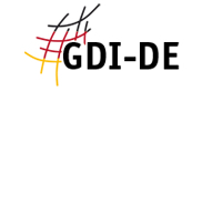 GDI-DE Applikationsprofil