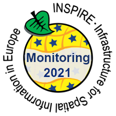 INSPIRE Monitoring 2020